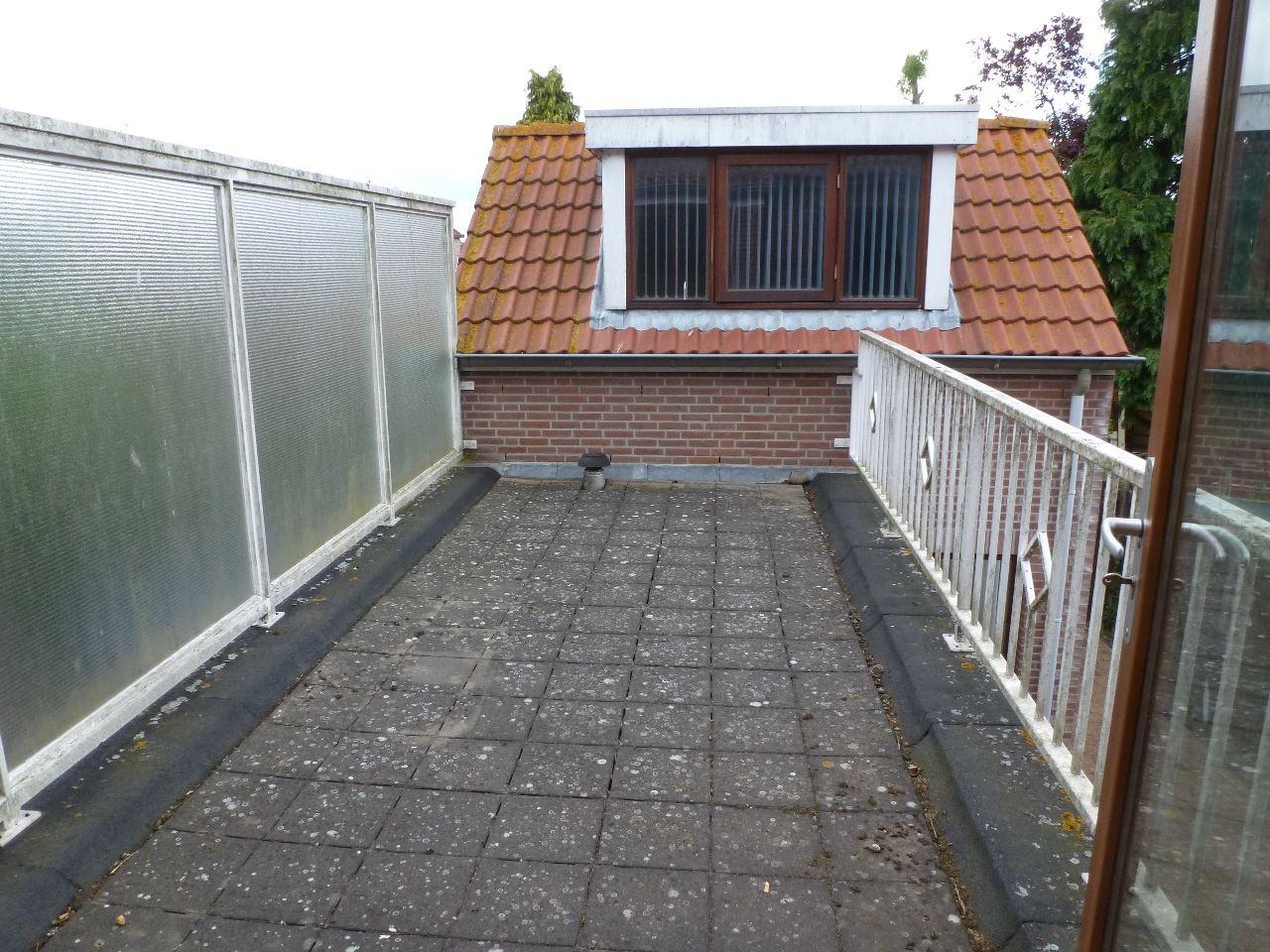 Huis te koop: Zuidwal 81 4651 DB Steenbergen Nb [funda]