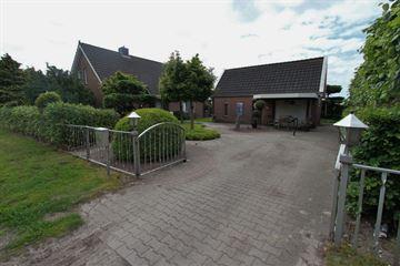 Dorpshuiswijk ZZ 29