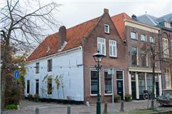 Sint Jacobstraat 31