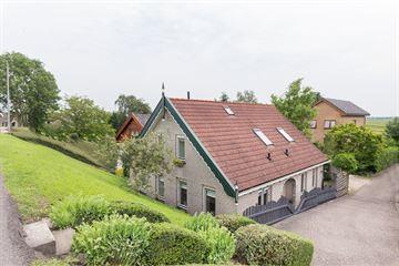 IJsseldijk-Noord 405