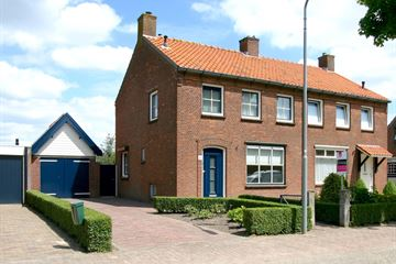 Vogelstraat 24