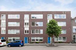 Sint-Agathastraat 47 b