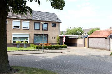 Wethouder Reintjesstraat 17