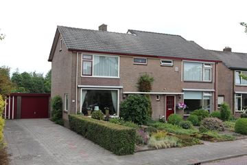 Jacob Catsstraat 106
