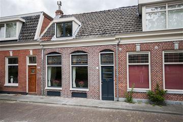Friesestraatweg 95