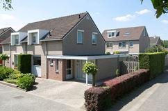 De Genthorst 2