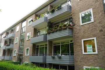 Meerstraat 159