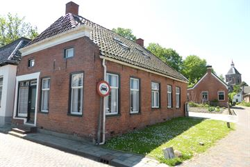Burchtstraat 13