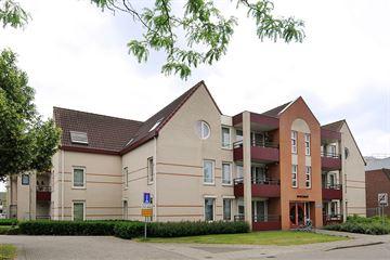 Burgemeester Hobusstraat 51