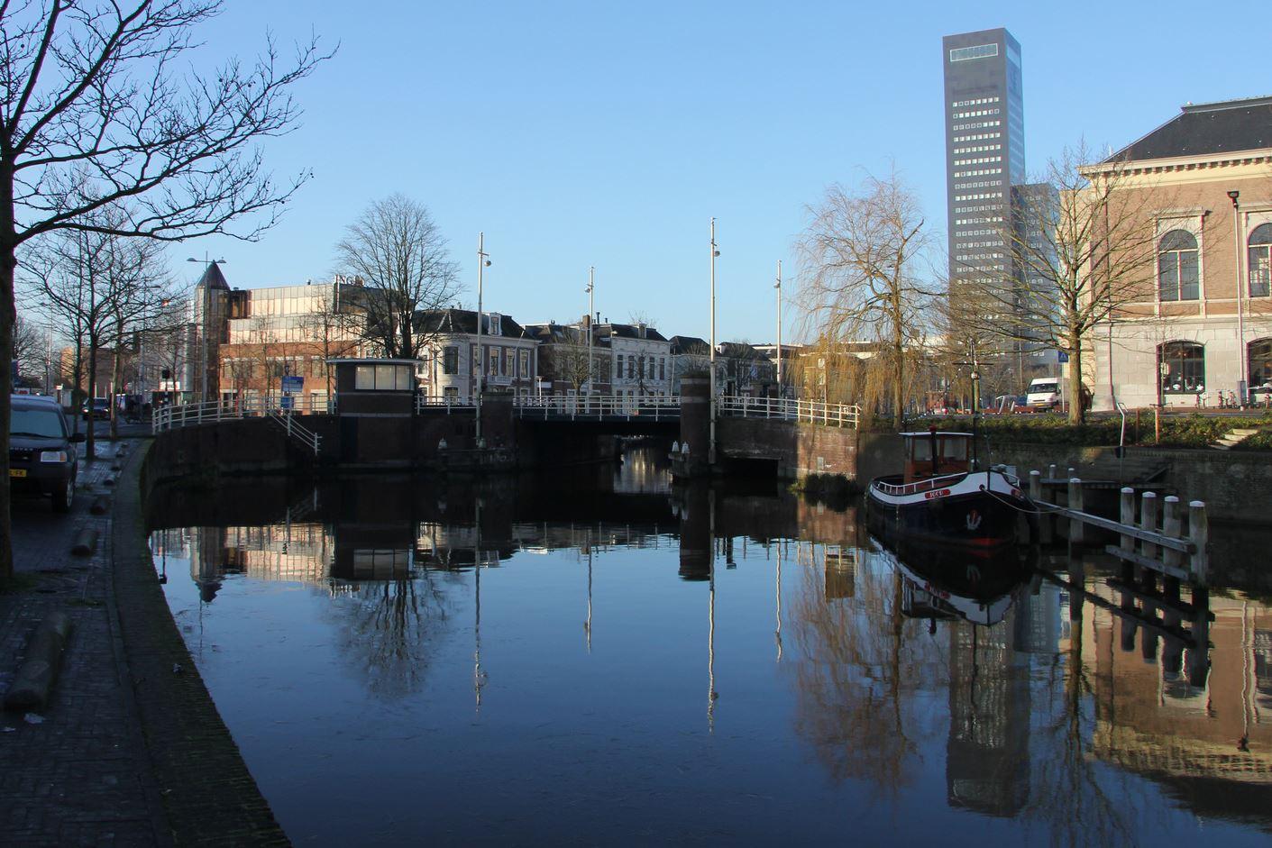 goed escorte mooi in Leeuwarden