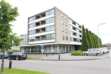 Willem-Alexanderplein 4 I