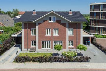 Johanneshof 2