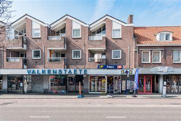 Eindhovenseweg 21 G