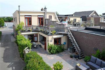 Hendrik Droststraat 36