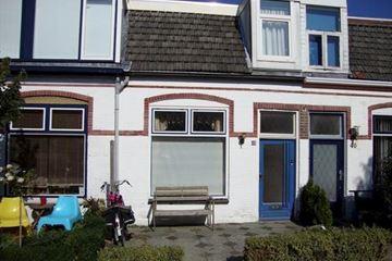 Oranjestraat 48 *