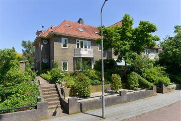 Voermanstraat 8