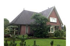 Deventerweg 61