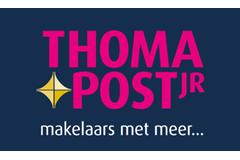 Thoma PostJr Makelaars Lochem