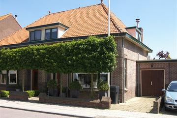 Kerkstraat 113