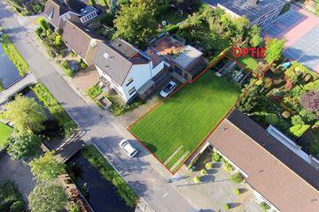 Dorpsstraat 93 naast.
