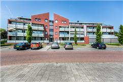 Groningenlaan 133