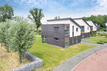 Buitenhof 1