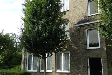 Mgr. Schrijnenstraat 37