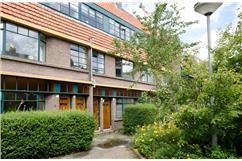Louise Henriettestraat 7