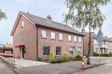 Romboutsstraat 66