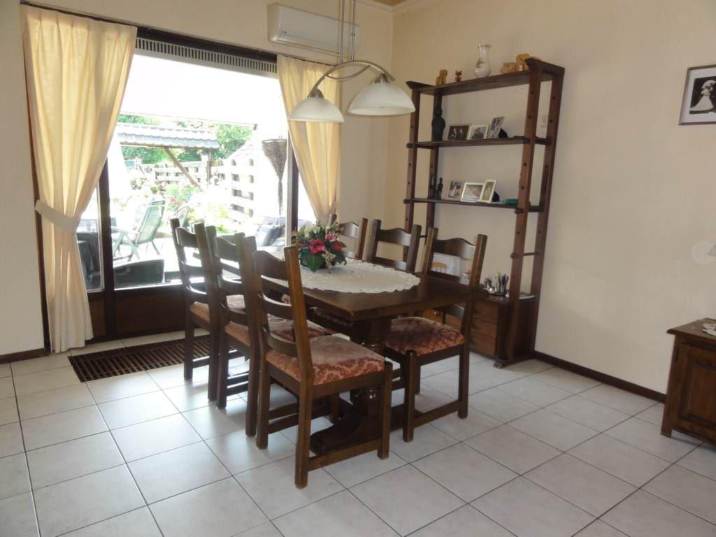 Huis te koop: Langstraat 31 5801 AB Venray [funda]