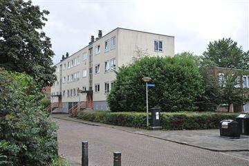 Hans Bentinckstraat 8 a