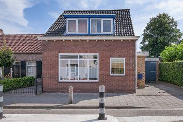 Cloosterstraat 68