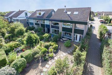 Maarten Mooystraat 50