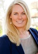 Amanda Wagenaar (Office manager)