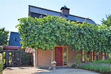 Brouwerijstraat 51 a