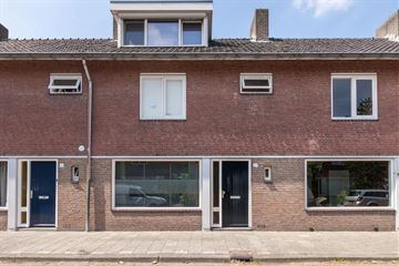 Domtorenstraat 43