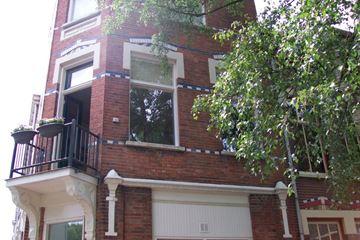 Roukensstraat 2 A
