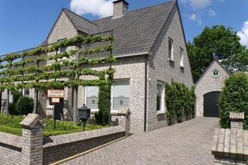 van den Wildenbergstraat 40