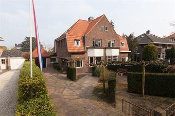 Oud Blaricumerweg 6
