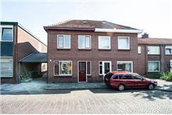 Goossenmaatsweg 38
