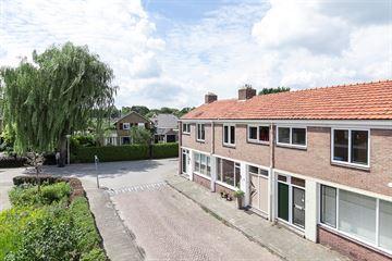 Johannes Vermeerstraat 3