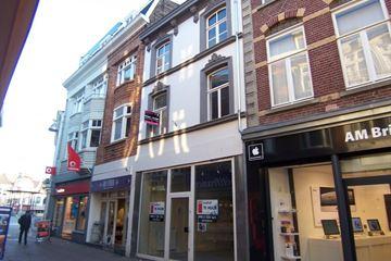 Molenbeekstraat 7 H