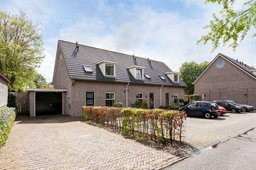 Hoofdstraat 159 B