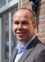 Huub Hoogeveen RMT (NVM makelaar (directeur))