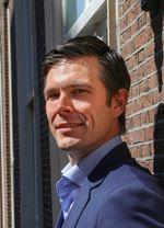 Mertijn Voortman RMT (NVM makelaar (directeur))