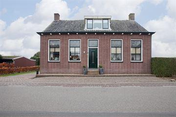 Kerkdijk 21