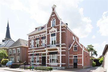 Raadhuisstraat 6