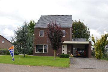 Molenhofweg 5