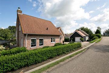 Copwijkseweg 3