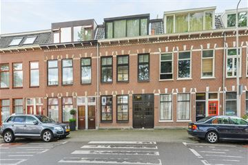 Brasserskade 124